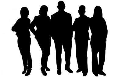 management buyouts employees