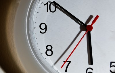 how saving time can add to your profits