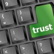 Lawyers: Trust Is Key For IT Compliance