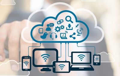 cloud technology for IFA businesses
