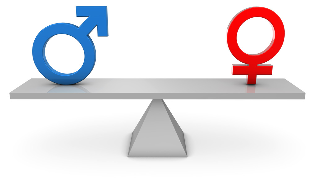 Gender Pay Reporting: How Will it Affect Your Business?