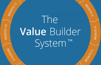Value Builder