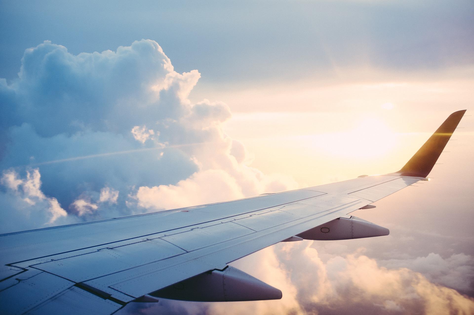 How Do You Socially Enforce Better Business Travel?
