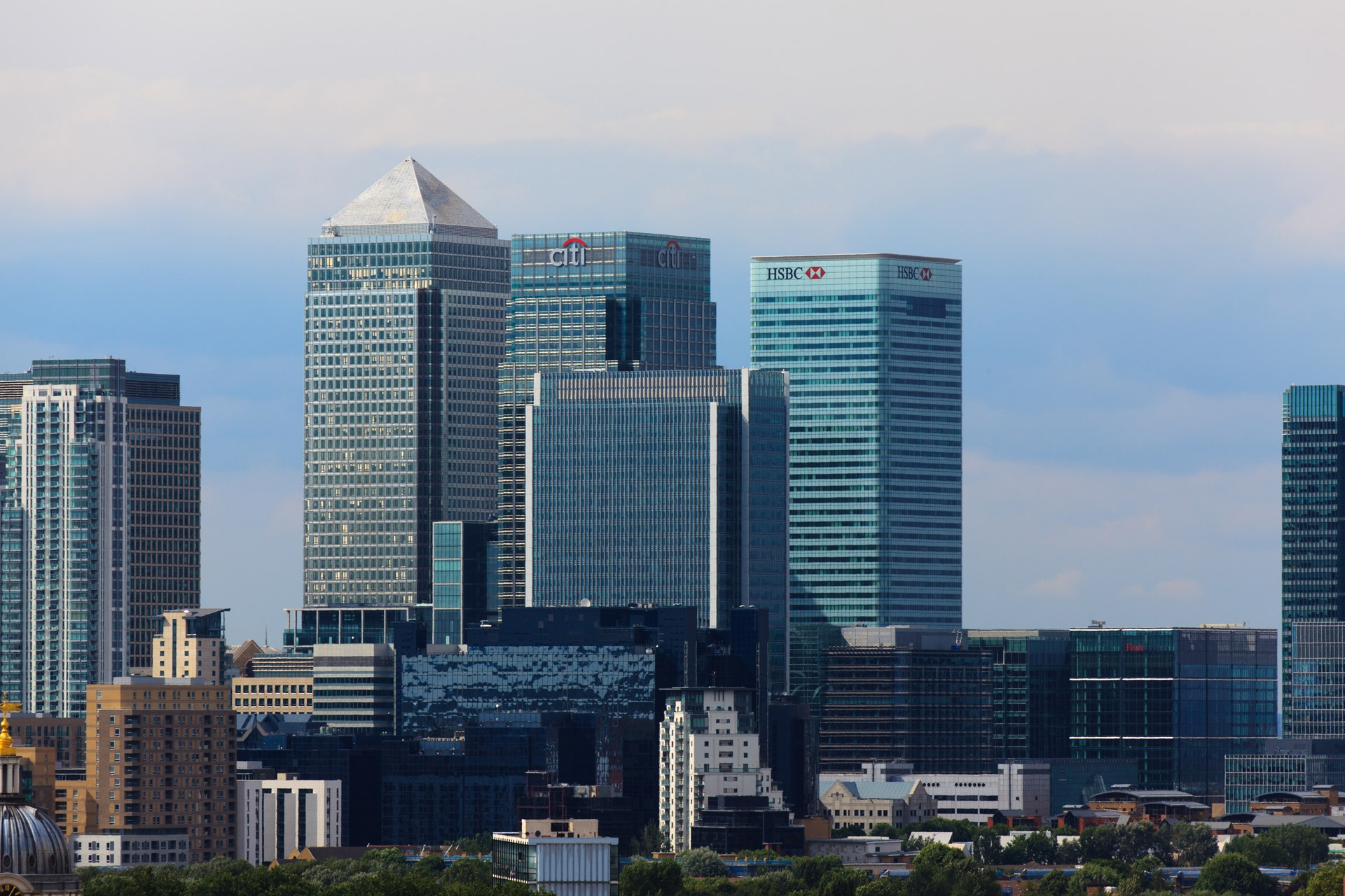 Can Financial Services Move From Big Banking to Boutique?
