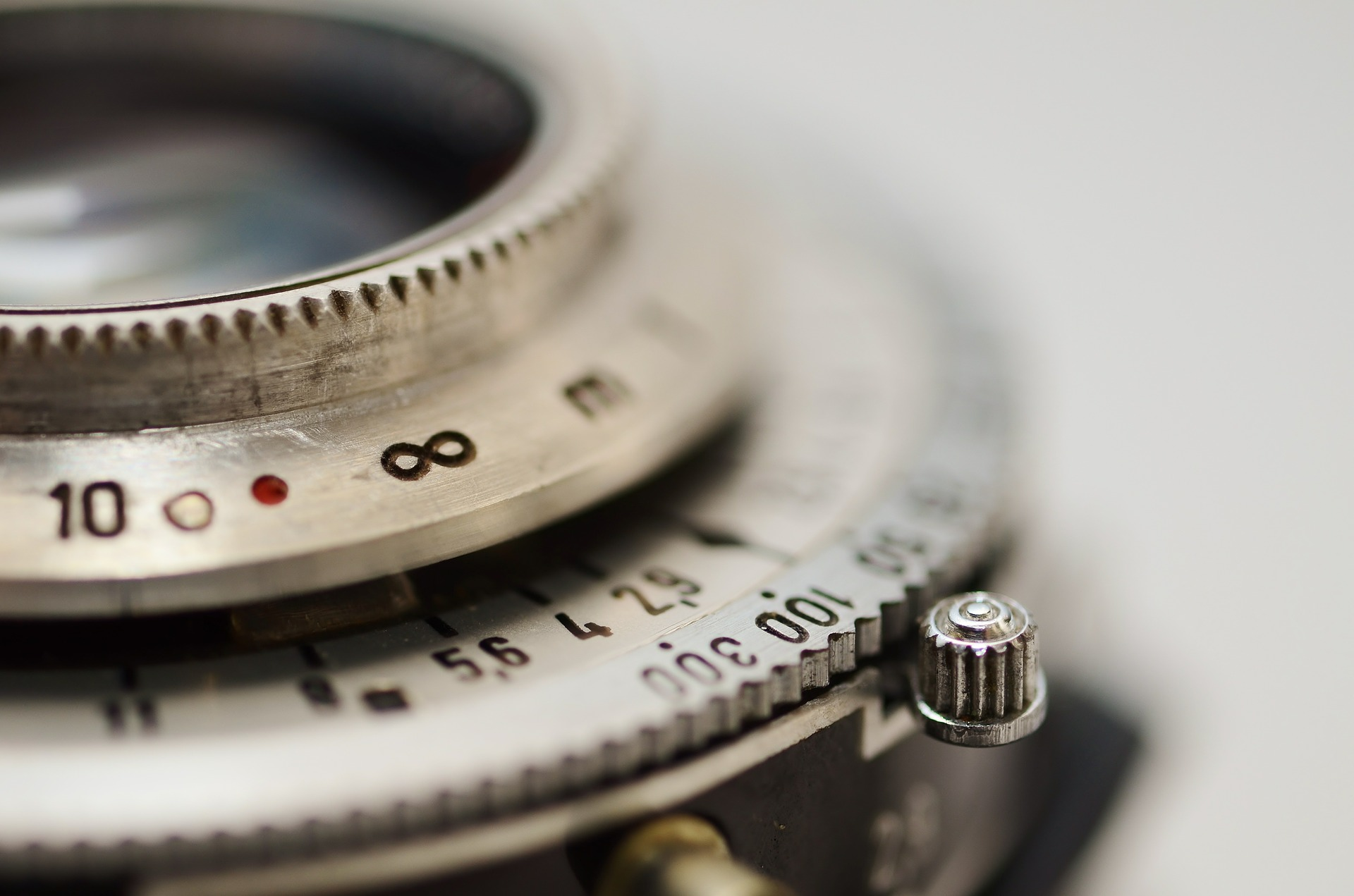 How Can Time-Lapse Photography Benefit Your Business?