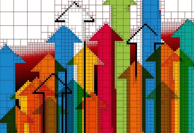 medium-sized companies growth