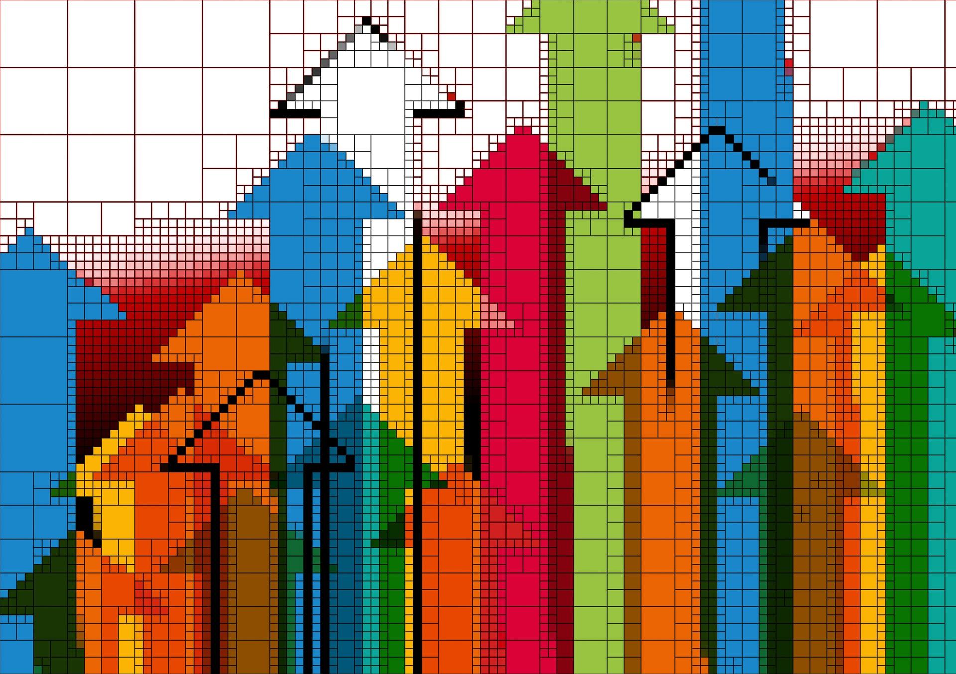 How Can Medium-Sized Companies Grow?