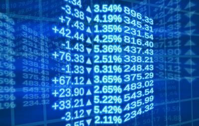 mid market businesses - economy