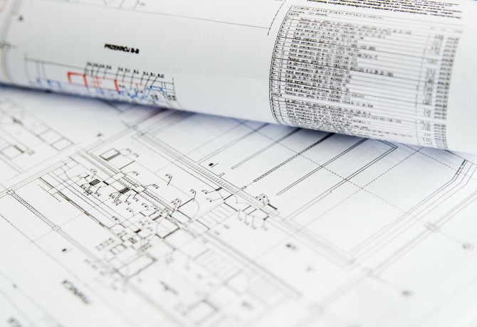 architect masterplanning