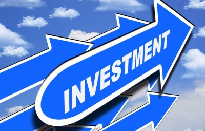 hauliers cashflow and investment