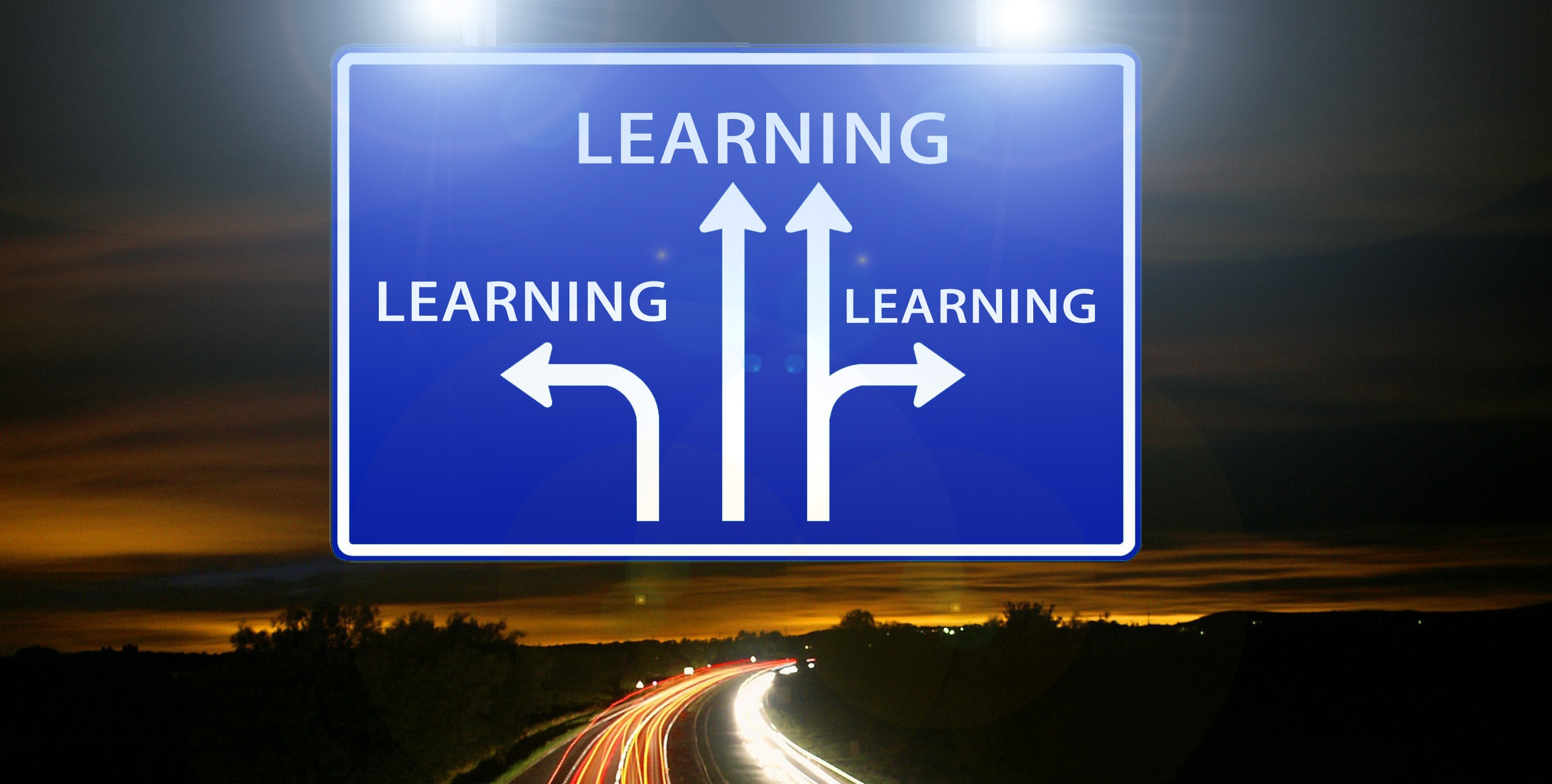 Can Language Learning Fix the UK's Skills Deficit?