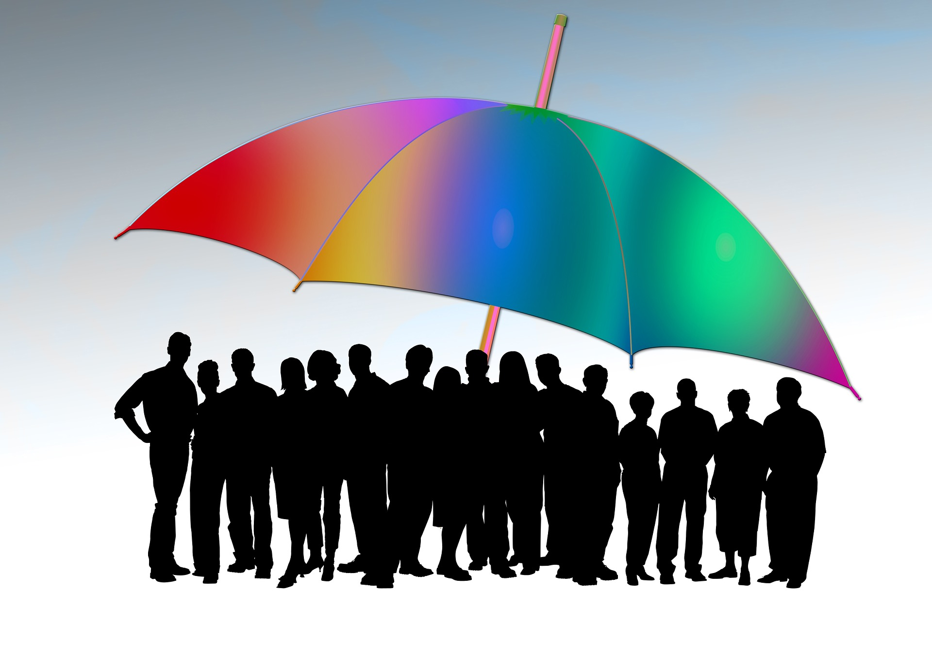 Why Should Business Protection be a Personal Priority?