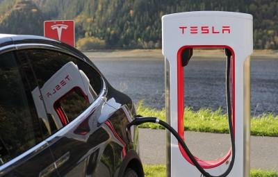 alternative fuels to diesel