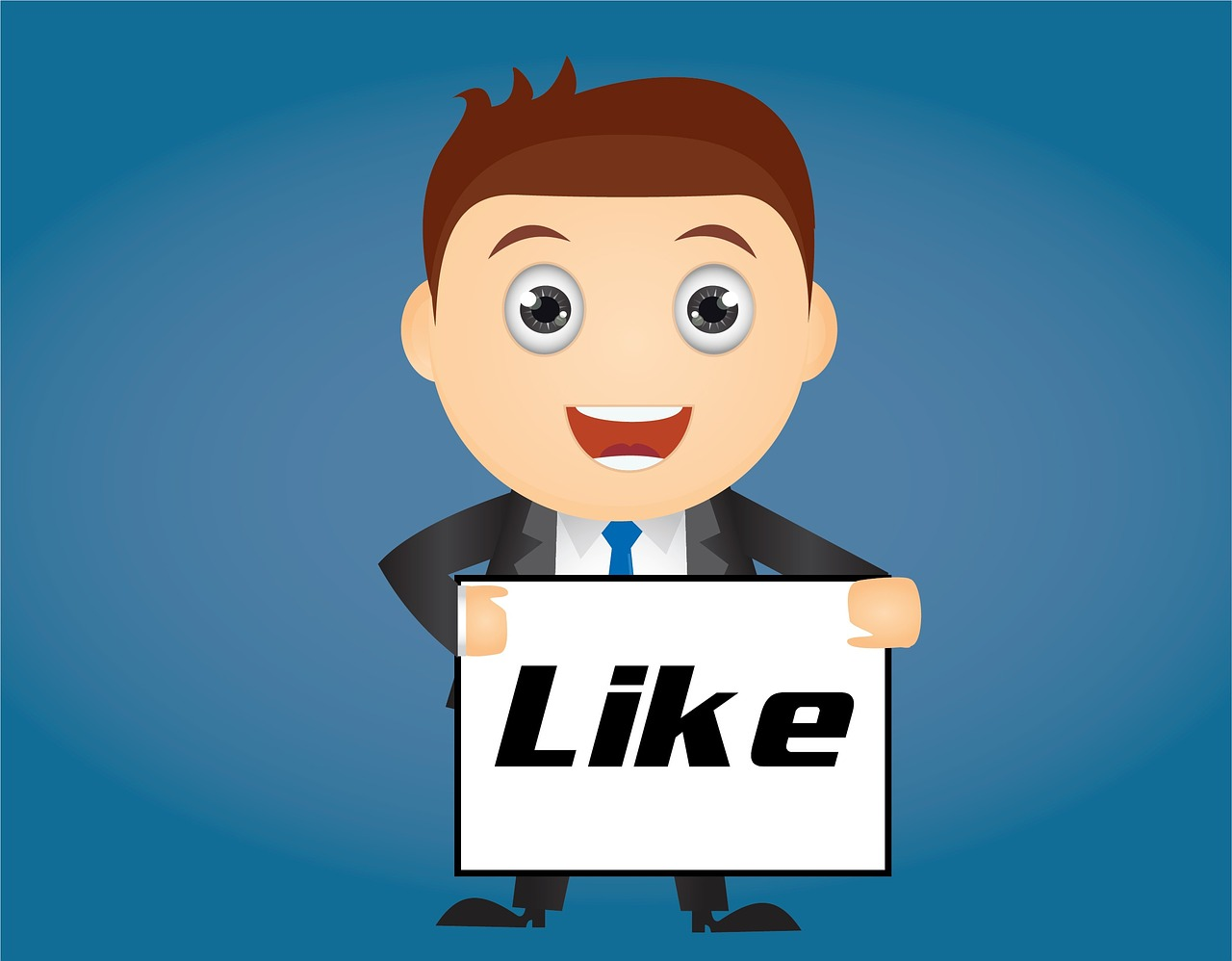 Social Media: Is Your Professionalism Good for Business?