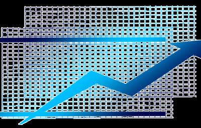 business rates economic growth