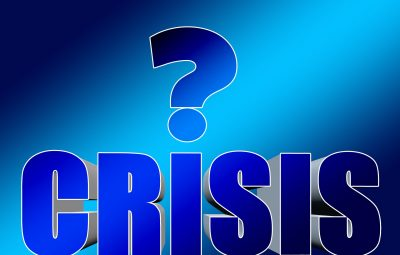 business rates crisis