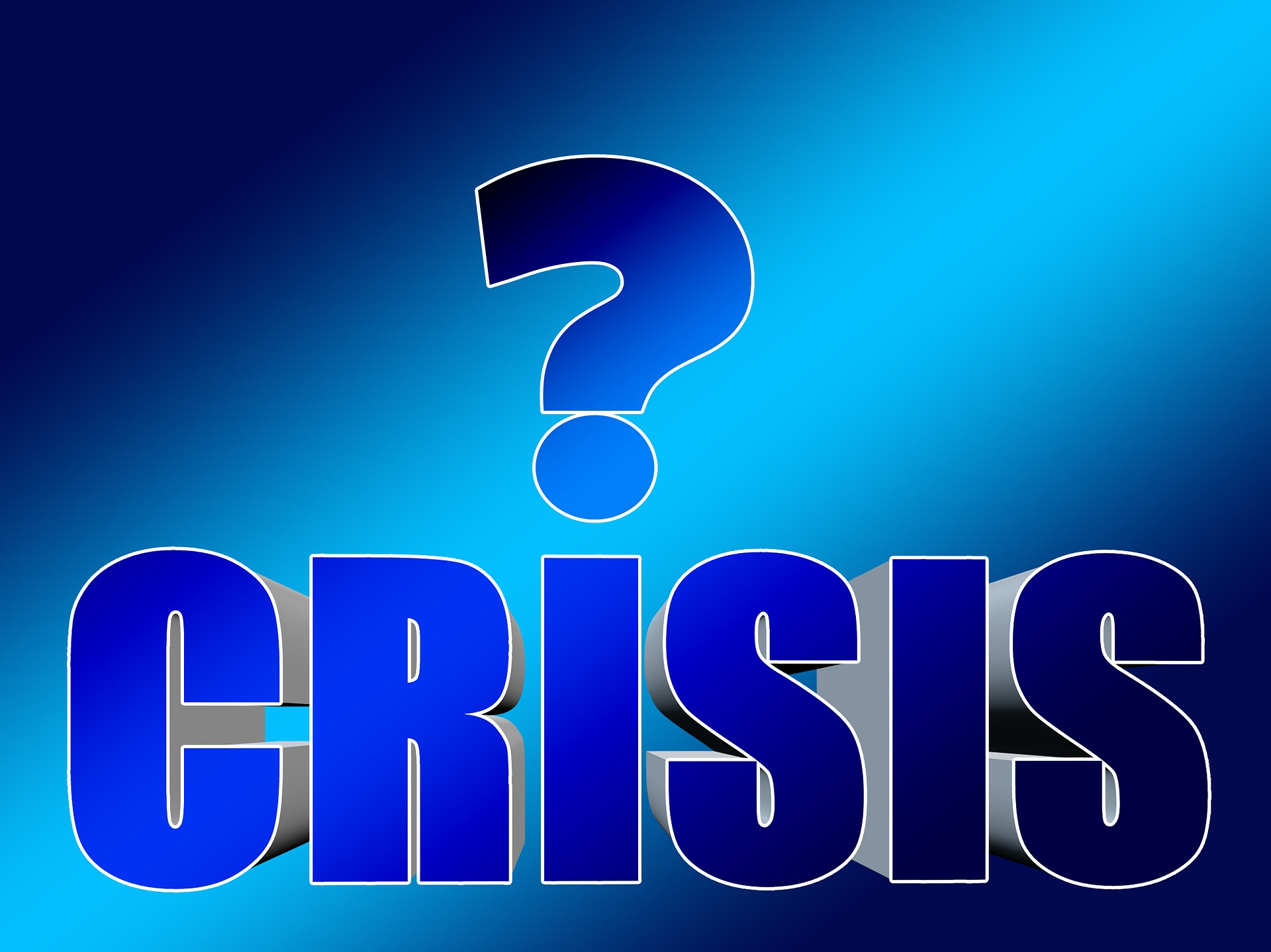 What are the Answers to the Business Rates Crisis?