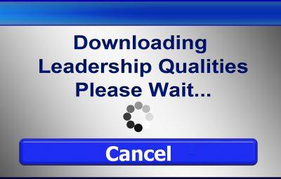 Apprenticeship levy - Leadershipp ROI