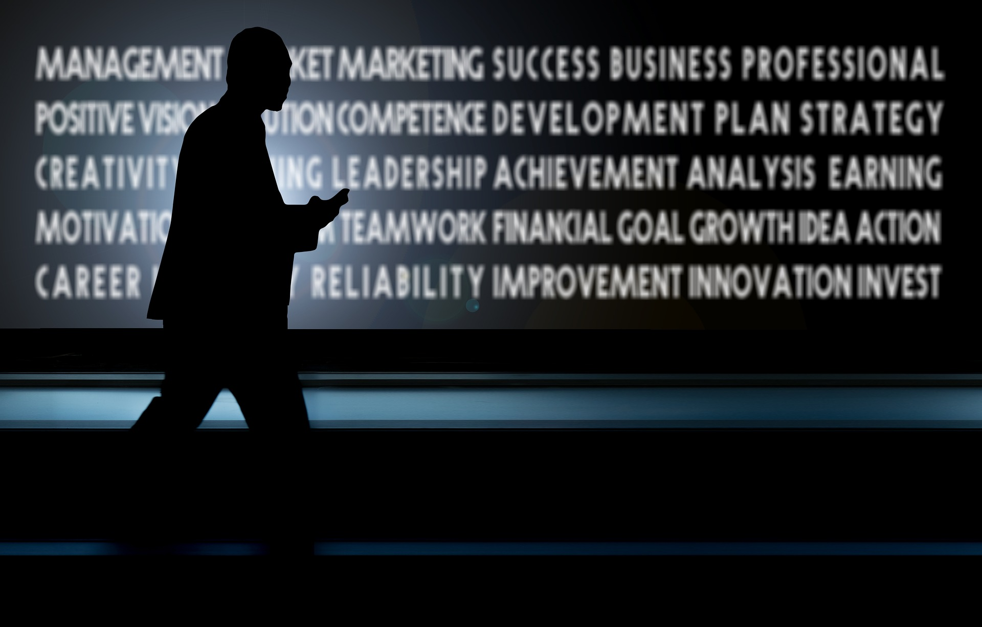 Is Workforce Upskilling Essential for Growth?