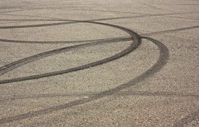 better driving for fleet businesses