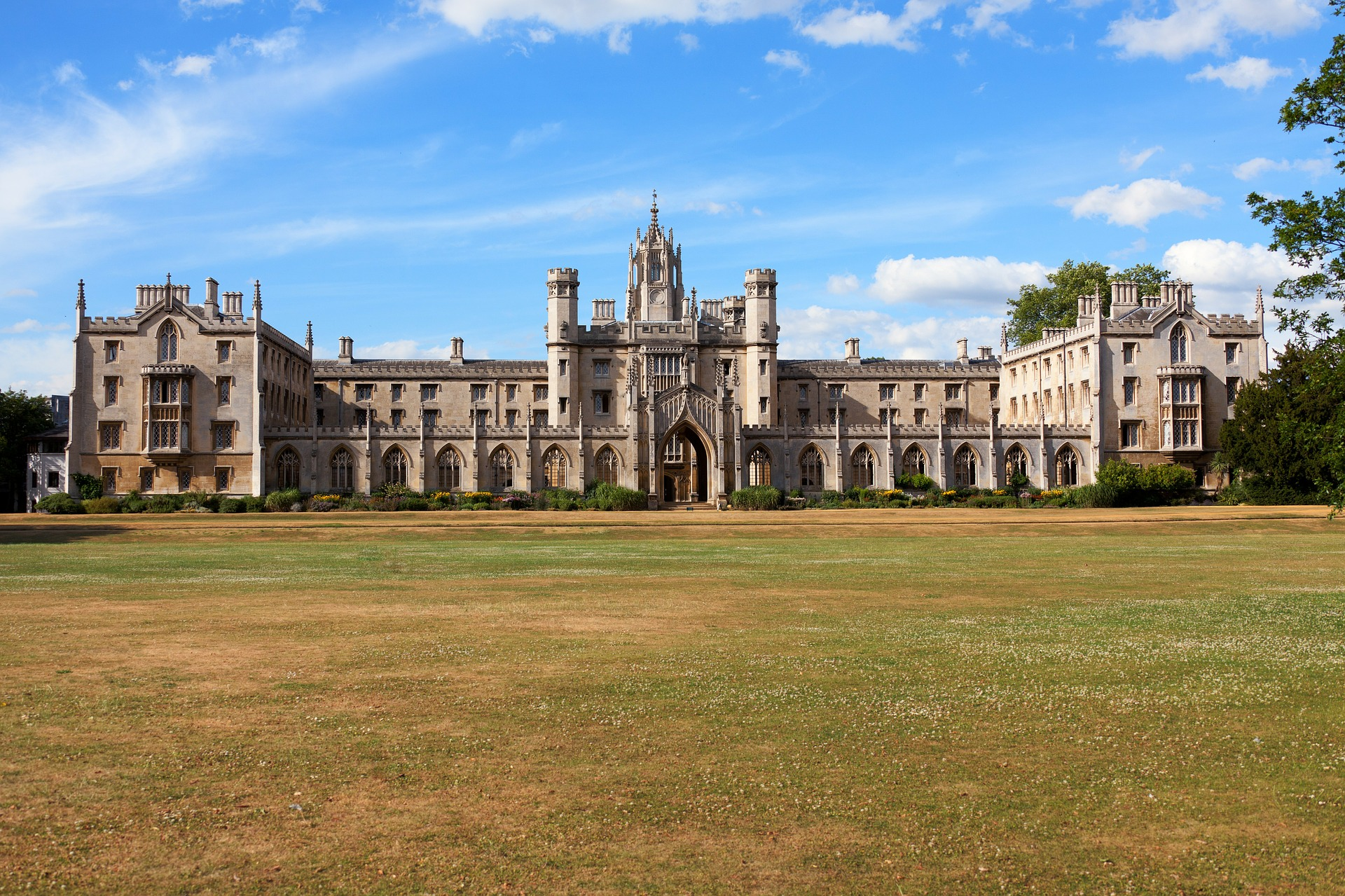 Could Independent Schools Lose Their Charitable Rates Relief?