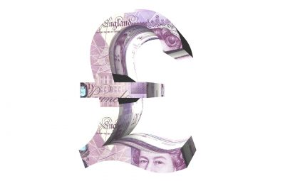 cash flow money
