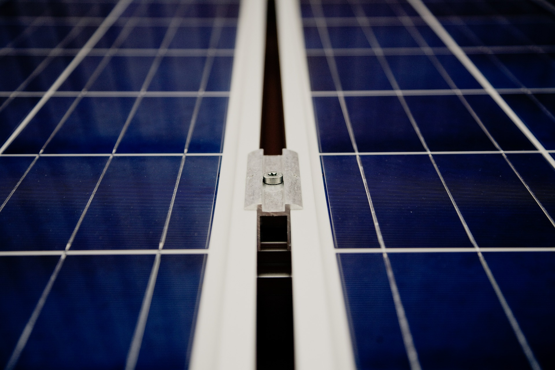 Energy Efficiency: Is it Catch-22 for Business Rates?