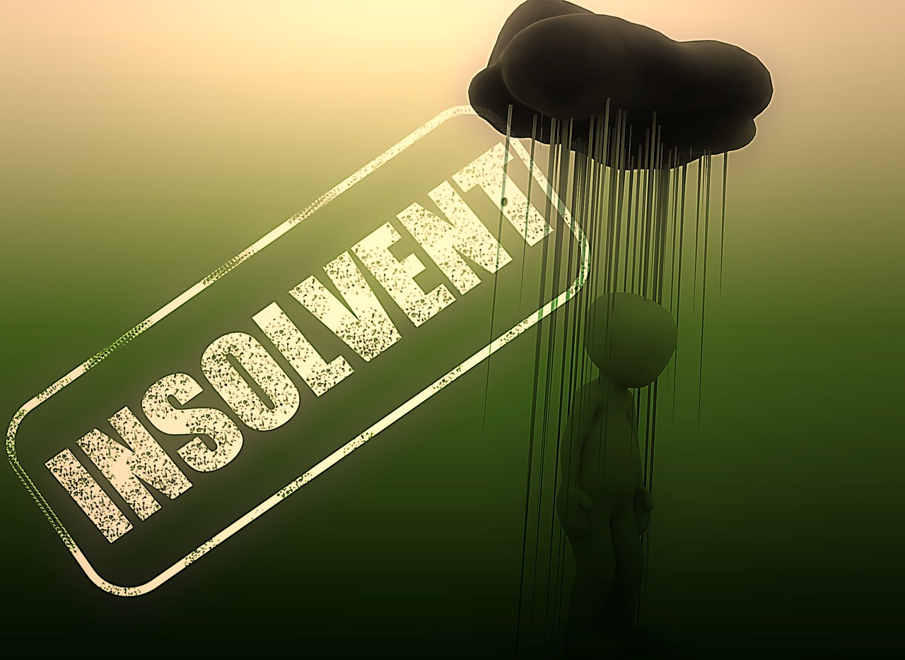 Is Debt Recovery the Answer to Business Insolvency?