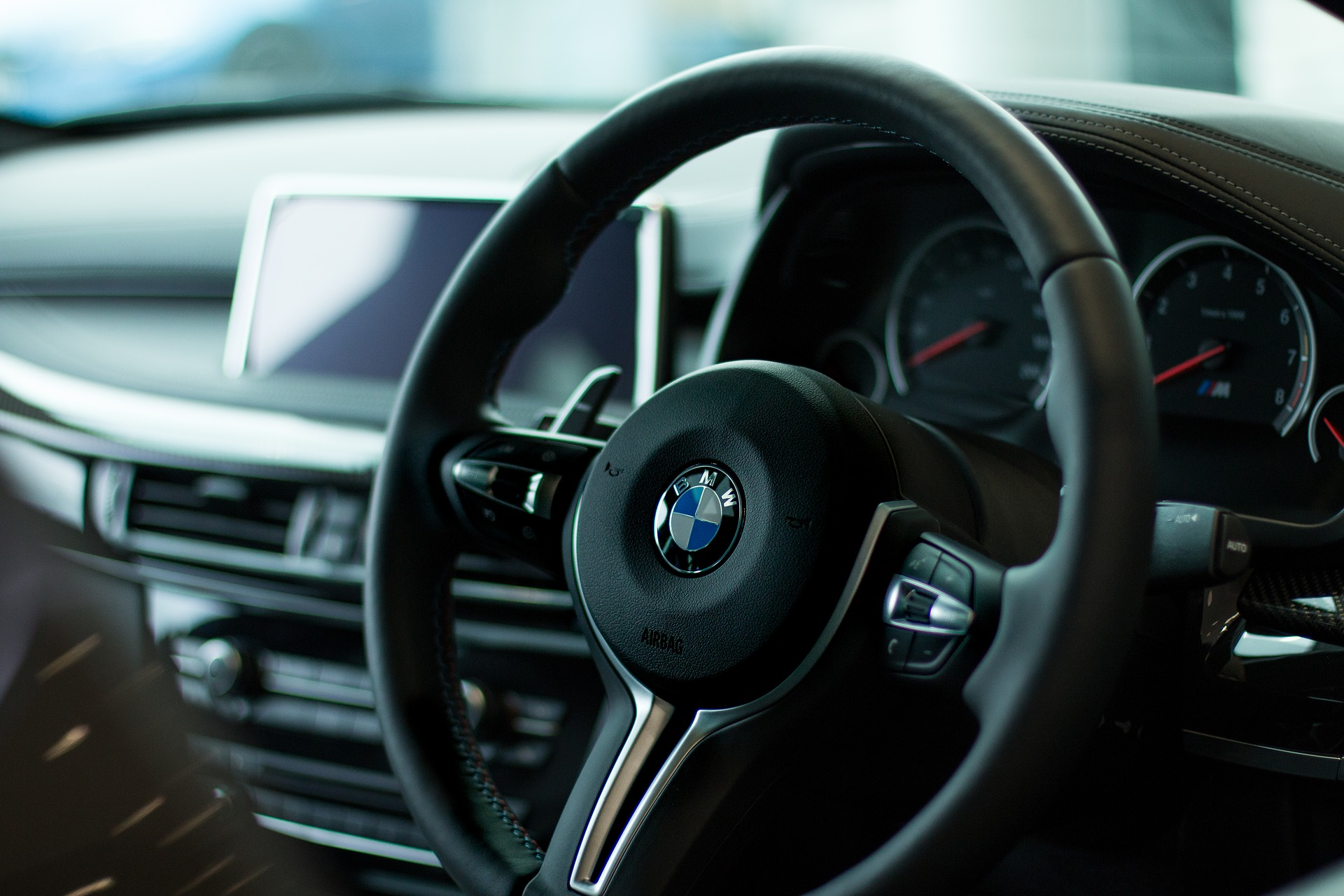 Why is Company Car and Pool Car Confusion Costly?