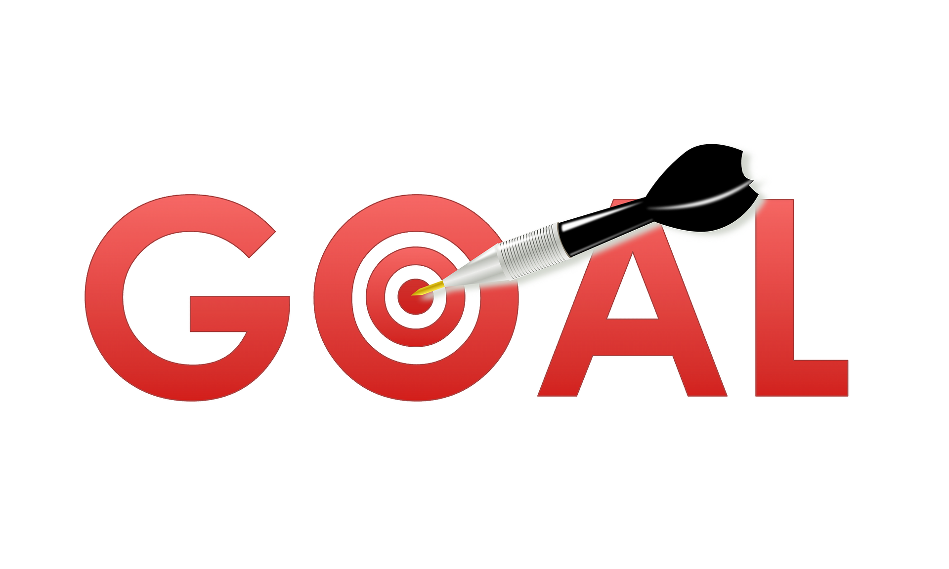 Will Setting Goals Improve Business Growth?