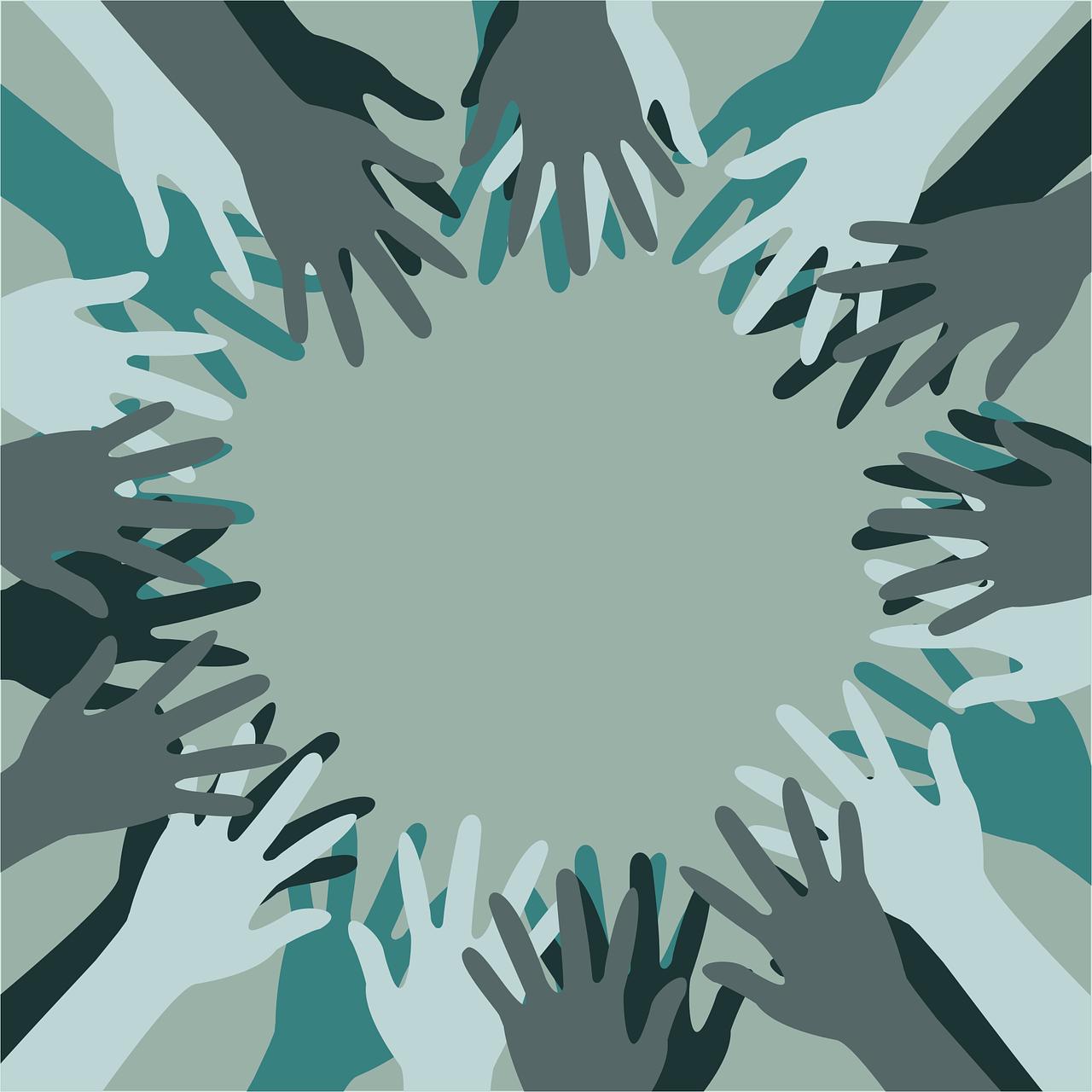 Employee Engagement: Should You Build a Sense of Belonging?