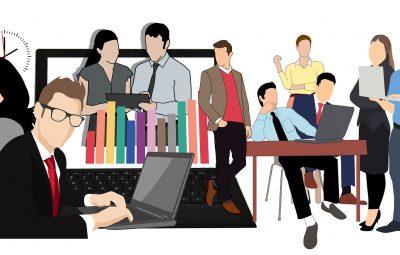 employee autonomy and productivity