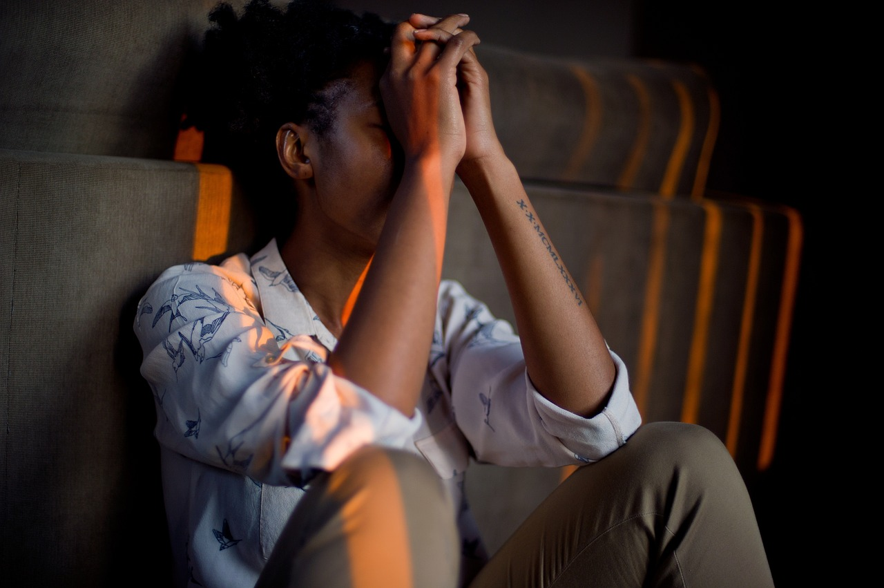 Are Payday Loans Causing Unnecessary Stress?