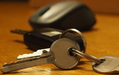 insolvency fleet management