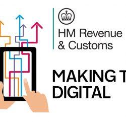 MTD Making Tax Digital