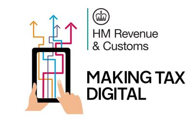 MTD Making Tax Digital
