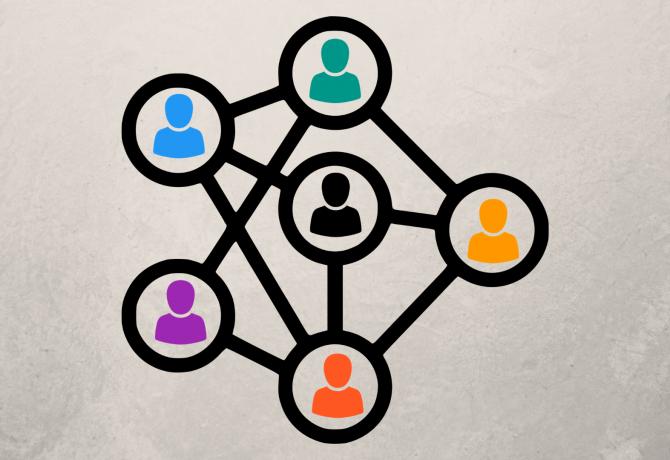 peer groups