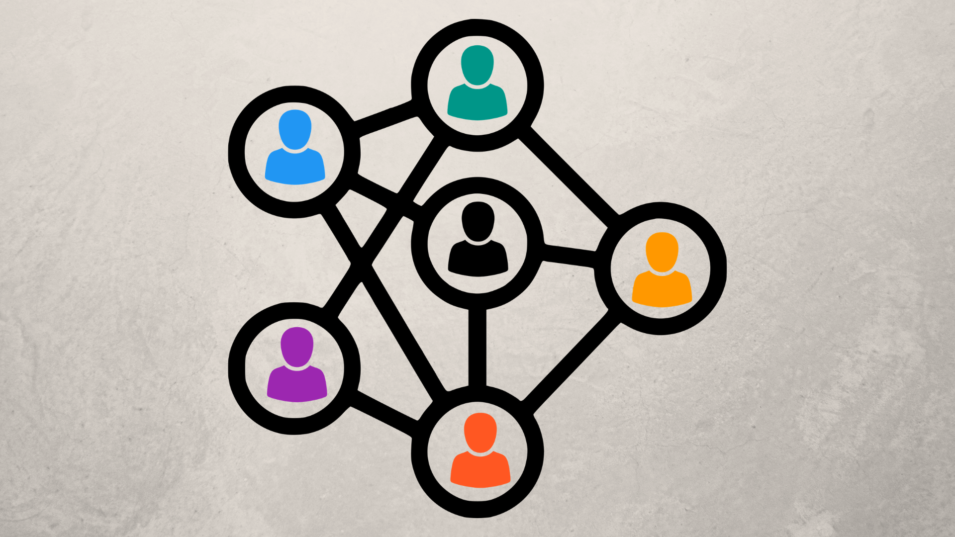 Are Peer Groups the Key to Unlocking Your Potential?
