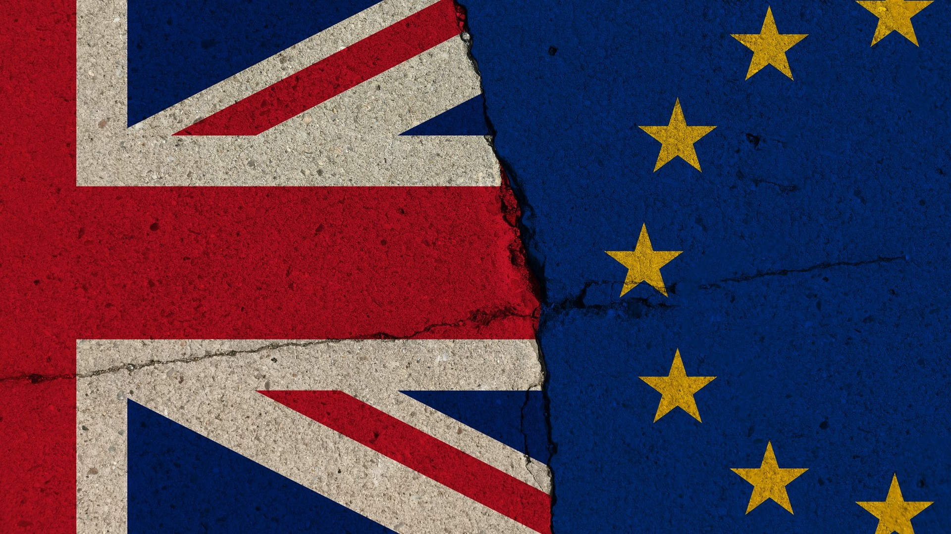 Can Your Business Stay One Step Ahead of Brexit Challenges?
