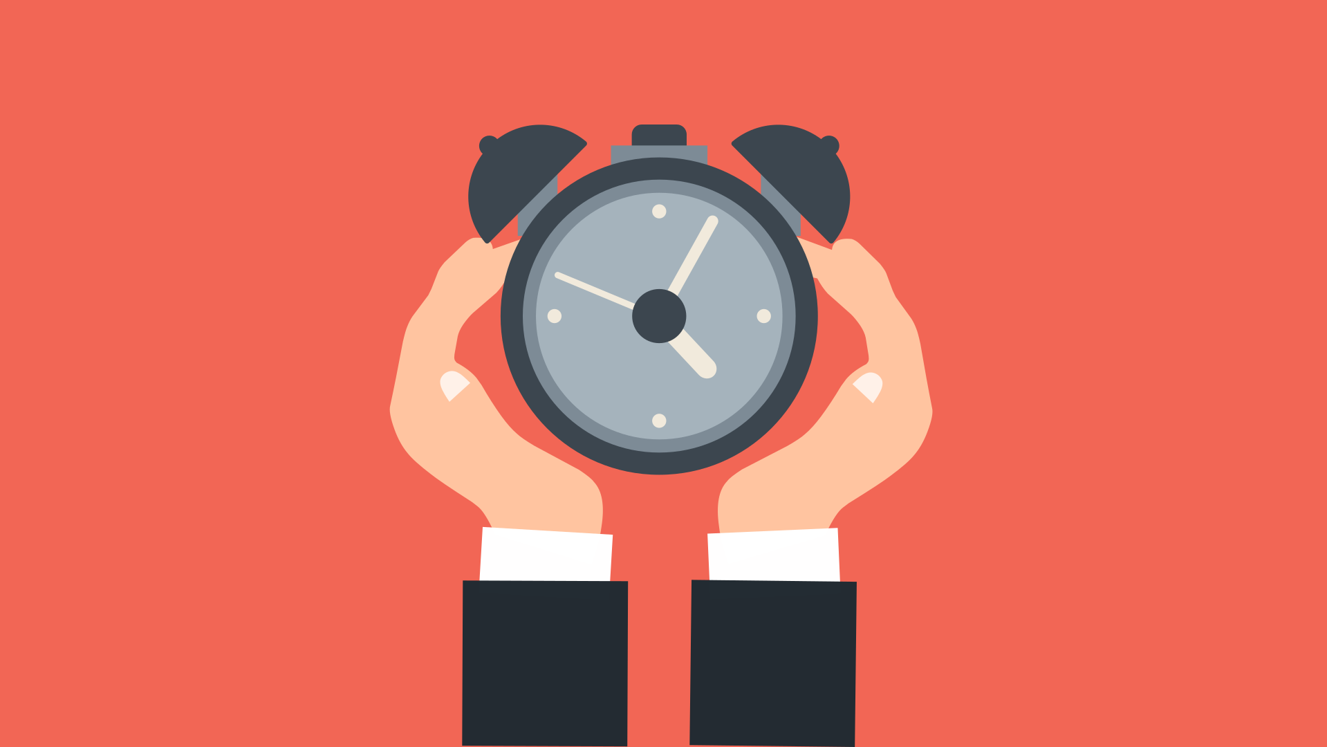 J Jervis Accounting Reveals the Route to Save Time and Money