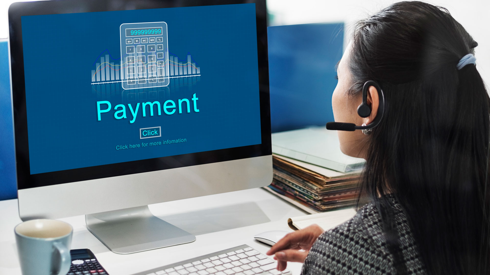 Every business owner should read these tips for chasing payments