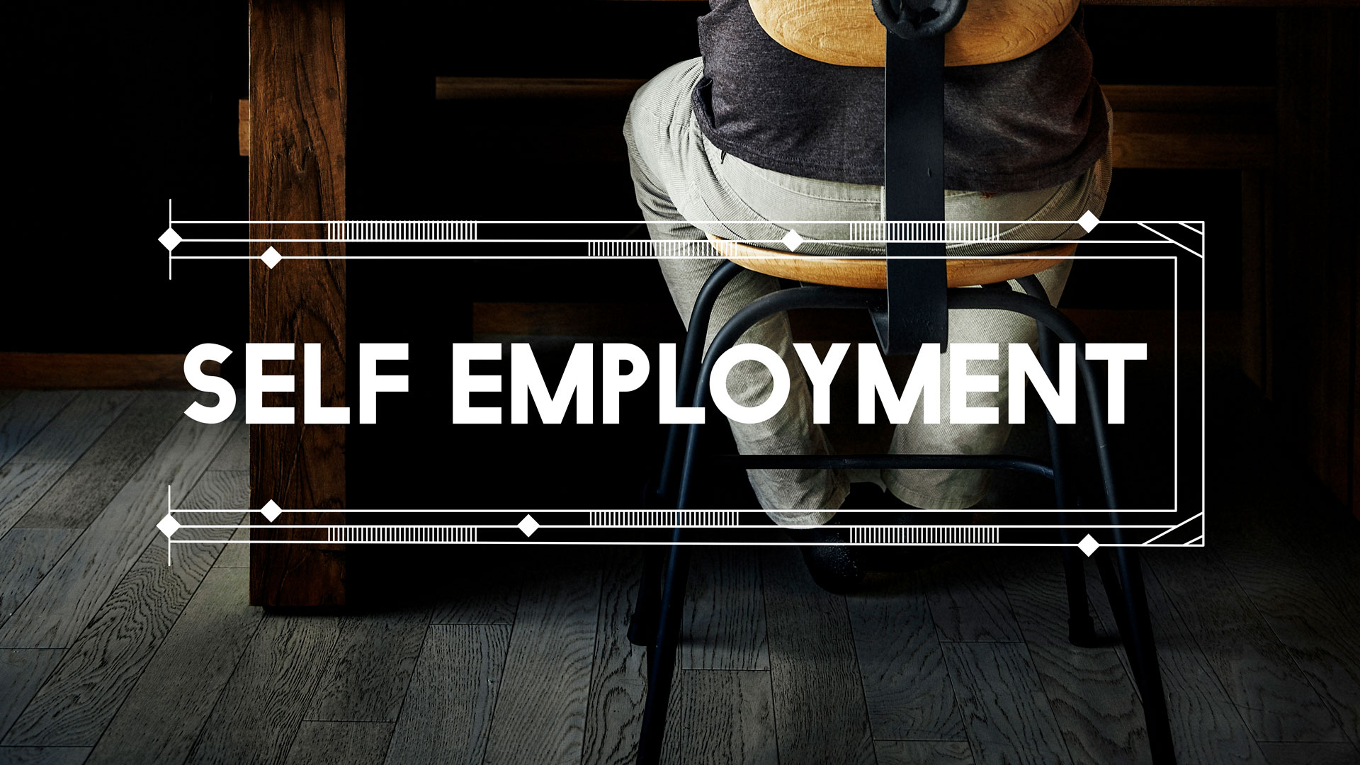 Everything you need to know about SEISS — the self-employment grant